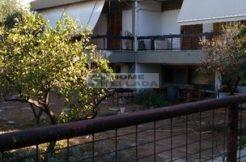 Купить участок в Греции Вула-Калимниотика