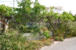 Купить в Греции участок под строительство дома