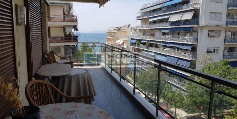 Продажа квартиры в Афинах у моря, Палео Фалиро3