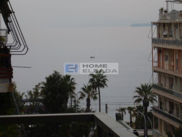 Продажа квартиры в Афинах у моря, Палео Фалиро