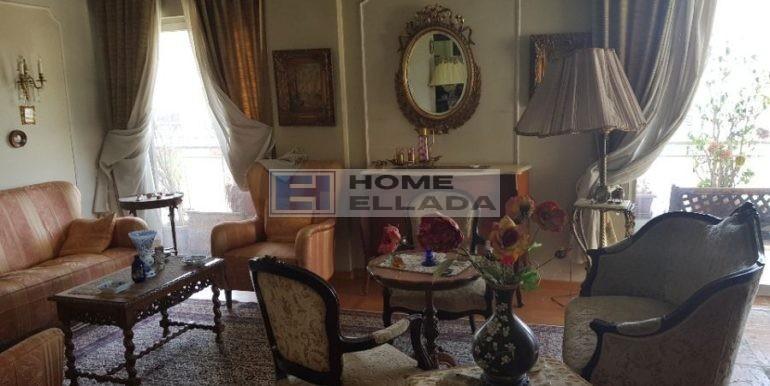 Продажа квартиры в Афинах у моря, Палео Фалиро5