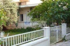 Участок, дом купить в Греции Варкизе-Вари