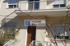 In Athens, rent a house, for commercial activities