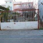 Варкиза -Миладеза, купить участок в Греции