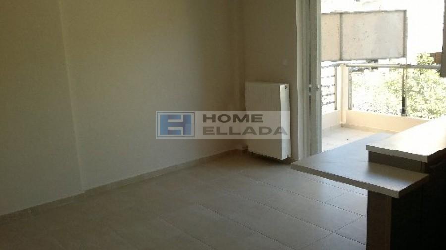 Новая квартира в Афинах Греции