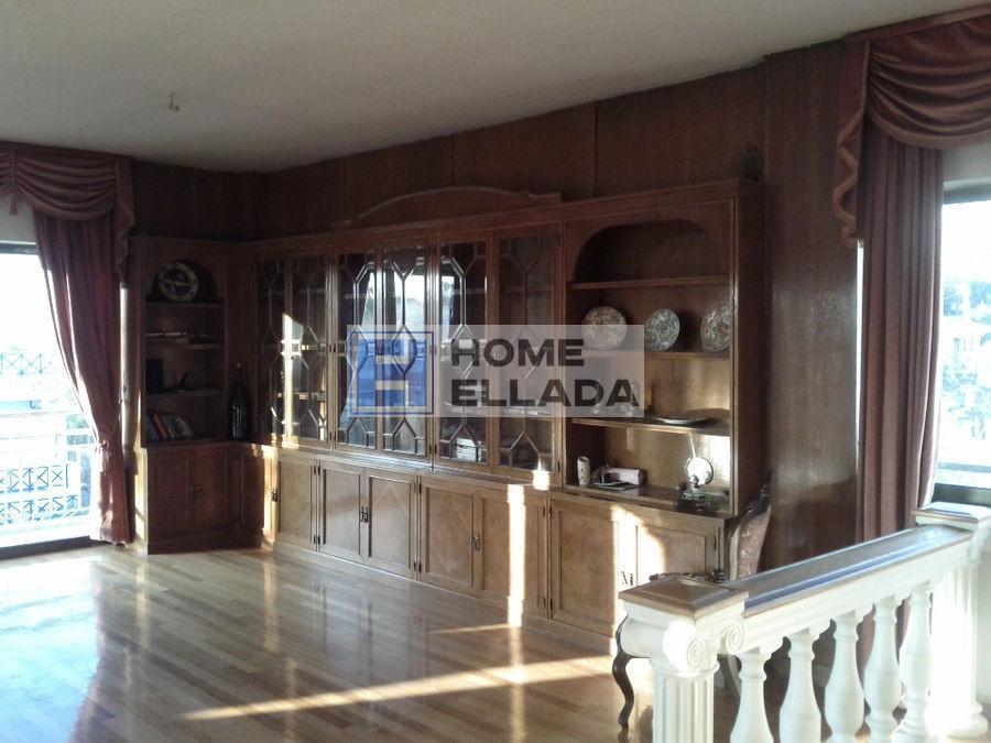 Купить участок Вула-Калимниотика в Греции