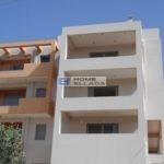 Buy an apartment of 126 m² in Greece, Saronida