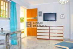 Πώληση - Διαμέρισμα δίπλα στη θάλασσα στην Αθήνα - Βάρκιζα, 34 τ.μ.