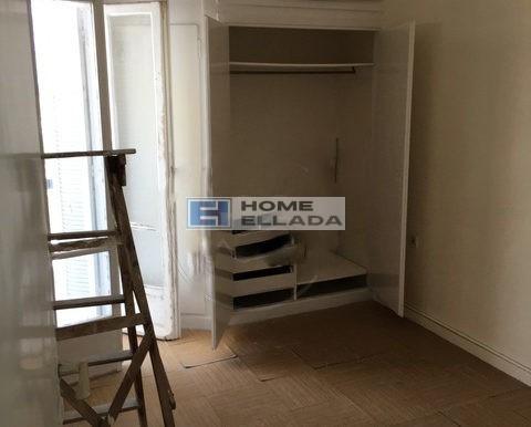 Дешевая квартира в Греции - Лутраки, у моря