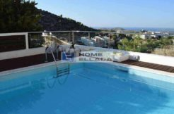 Daily rentals in Athens by the sea - Voula