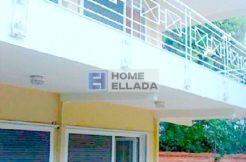 Buy 1 bedroom apartment in Greece, Vouliagmeni