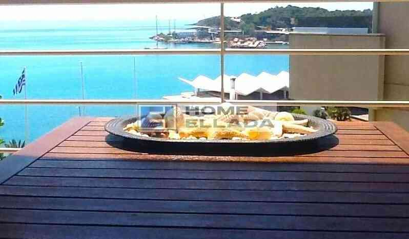 Vacation rentals in Athens - Vouliagmeni