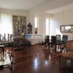 Варкиза, недвижимость в Греции