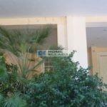 Διαμέρισμα στην Ελλάδα, Varkise κοντά στη θάλασσα