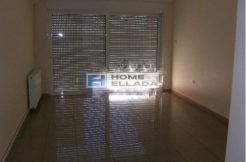 Недвижимость в Греции, недорогая квартира Палео Фалиро