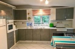 Дом в Греции недорого