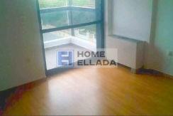 Πώληση - παραθαλάσσιο διαμέρισμα στην Αθήνα (Βάρκιζα - Βάρη) 120 τ.μ.