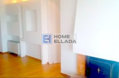 Sale - apartment by the sea in Athens (Varkiza - Vari) 120 m²