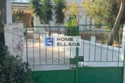 Sale - Plot Athens, (Vari - Varkiza) Asirmatos