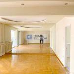 Apartment in Greece, by the sea of ​​Athens - Paleo Faliro