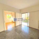 Sale - Apartment in Paleo Faliro - Athens 75 m²