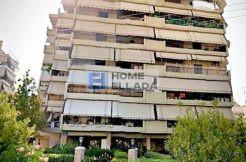 Sale - Apartment in Paleo Faliro - Athens
