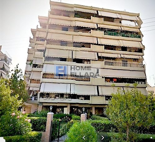 Sale - Apartment in Paleo Faliro - Athens