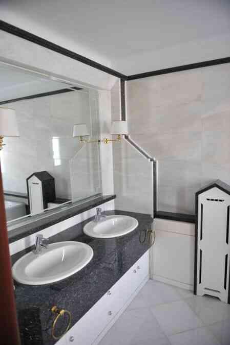 Sale - real estate Paleo Psychiko (Athens) 1000 m²