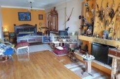 Глифада - Афины, квартира в Греции