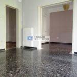 Квартира в Греции 86 м² (Афины) Агиос Димитриос