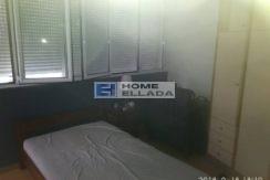 Квартира в Греции, Афины - Виронас4