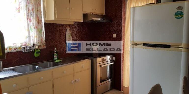 Квартира в Палео Фалиро - Афинах, Греции2