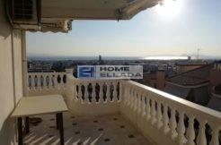 Недвижимость на продажу в Греции - Глифаде