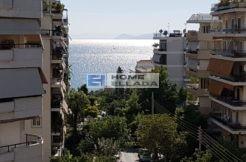 Недвижимость в Афинах - Греции, Палео Фалиро