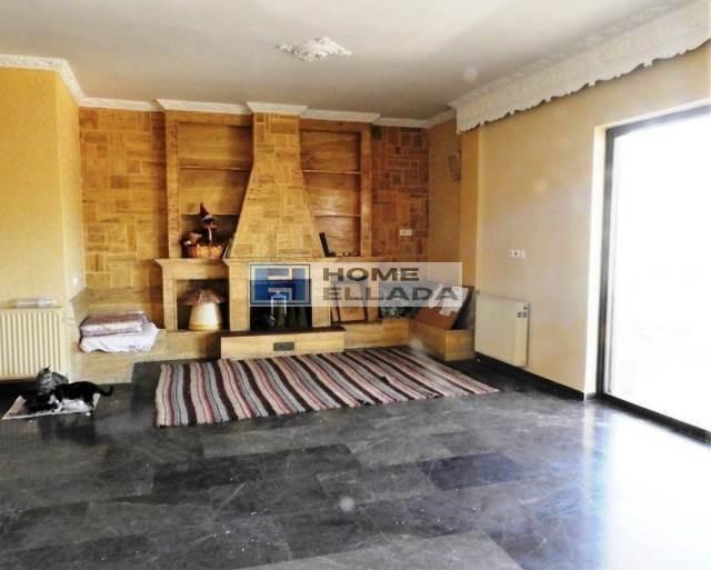 Real estate in Greece - Athens - Nea Kalymnos