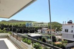 Real estate in Greece - Athens - Nea Kalymnos1