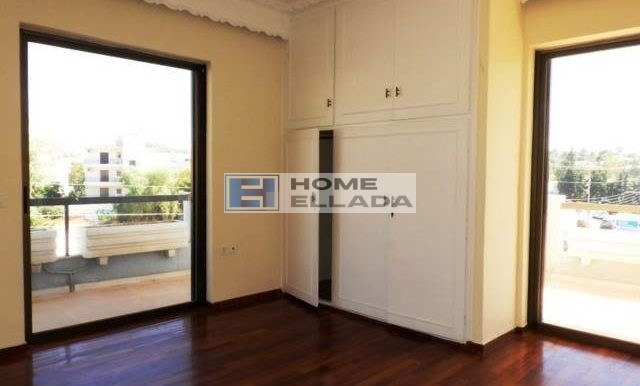 Недвижимость в Греции - Афины - Неа Калимнос2