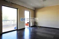 Real estate in Greece - Athens - Nea Kalymnos4