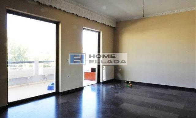 Недвижимость в Греции - Афины - Неа Калимнос4