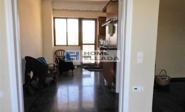 Недвижимость в Греции - Афины - Неа Калимнос5