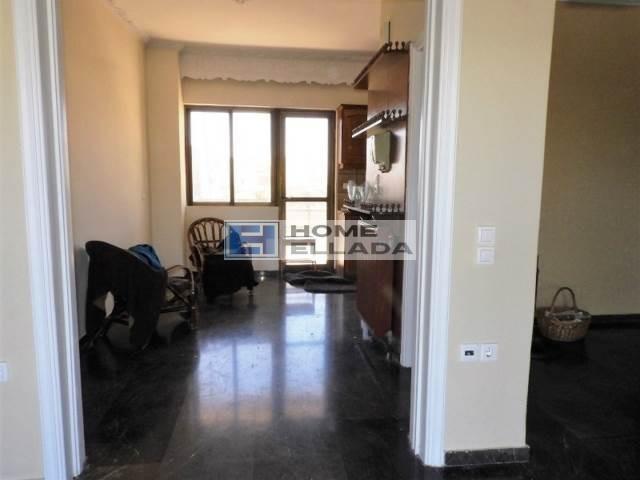 Real estate in Greece - Athens - Nea Kalymnos5