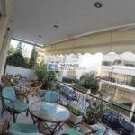 Varkiza, 122 m² property in Greece