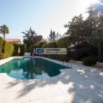 Real estate in Greece - Athens by the sea