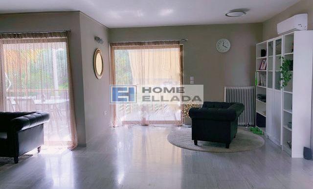 Варкиза - Афины недвижимость в Греции 160 м²