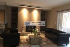 Varkiza - Athens Greece Real Estate 160 m²