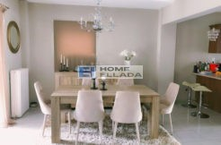 Varkiza - Athens Greece Real Estate 160 m²