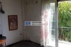 Квартира в Греции Калифея - Дзизифес 65 м²