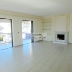 Apartments in Greece 125 m², Glyfada - Athens
