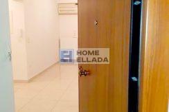 Νέο διαμέρισμα στην Ελλάδα 86 τ.μ. Βάρη - Αθήνα