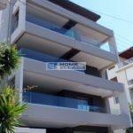 Νέο διαμέρισμα στην Ελλάδα - Αθήνα (Βούλα) 72 τ.μ.